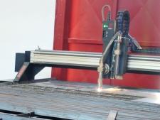 Servicios de Mecanizados, Repuestos Metalmecánicos
