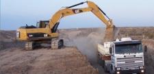 Ingenieria - Construcciones - Saneamiento Industrial