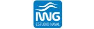 Estudio Naval IWG