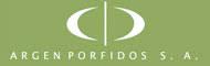 Argenporfidos SA
