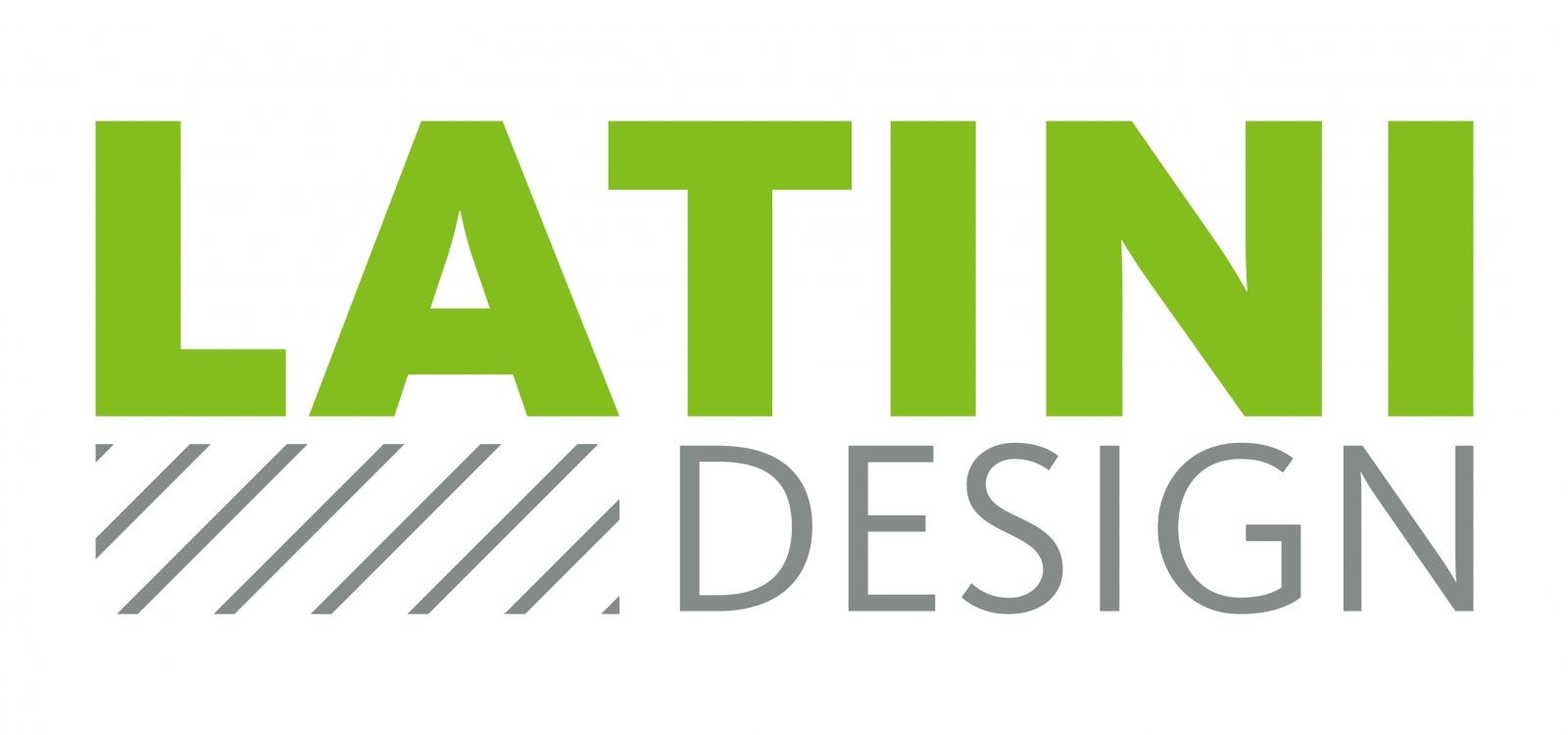 Latini Design
