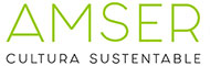 AMSER Cultura Sustentable
