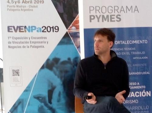 La sustentabilidad como oportunidad para Pymes y Emprendedores