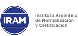 IRAM y CIMA realizaron la capacitación en Gestión de la Calidad y Competencia Técnica de los Laboratorios de ensayo y calibración