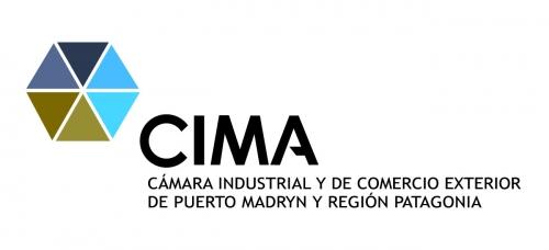 2do Informe CIMA Convocatorias a Emprendedores y Pymes