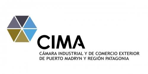 CIMA COMUNICADO - Atraer Inversiones y Radicar Empresas