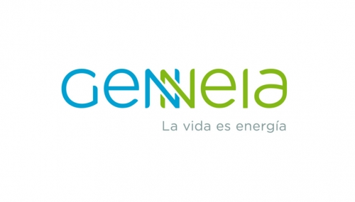 GENNEIA reconocida con la certificación